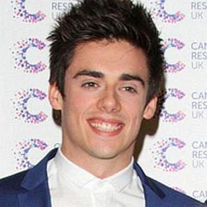 Chris Mears profile photo