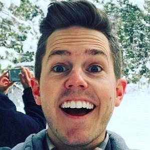 Jared Mecham profile photo