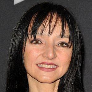 Maria de Medeiros profile photo