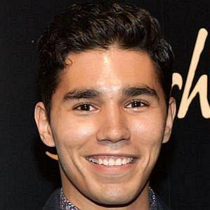 Anthony Lee Medina profile photo