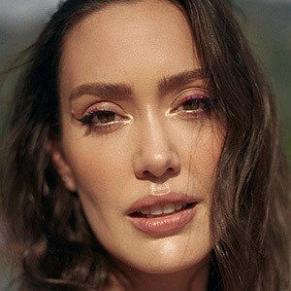 Carla Medina profile photo