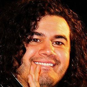Chris Medina profile photo