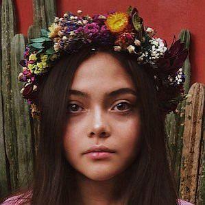Maria Jose Medina profile photo