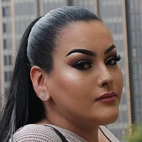 Riquelle Medrano profile photo