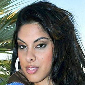 Tania Mehra profile photo
