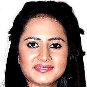 Sargun Mehta profile photo