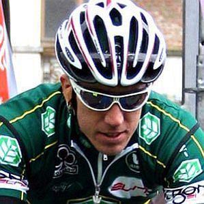 Filip Meirhaeghe profile photo