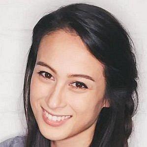 MeisjeDjamila profile photo