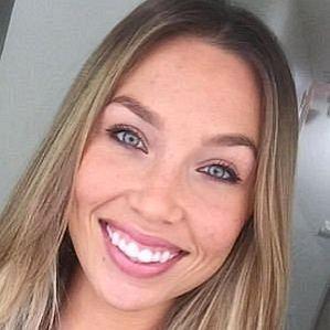 Nicole Mejia profile photo