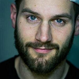 Chris Melberger profile photo