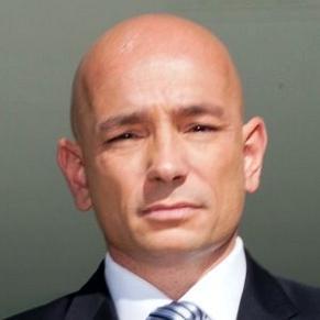 Anthony Melchiorri profile photo