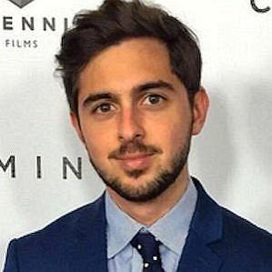 Christian Melendez profile photo