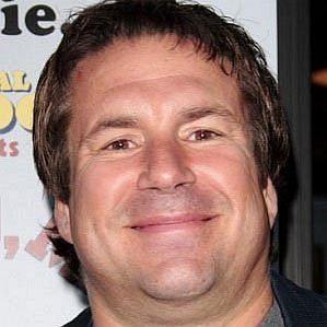 John Melendez profile photo