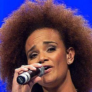 Luciana Mello profile photo