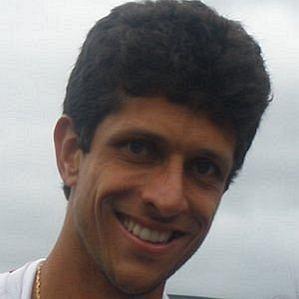 Marcelo Melo profile photo