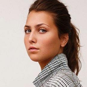 Ella Meloche profile photo