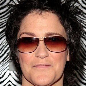 Wendy Melvoin profile photo