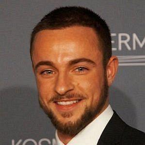 Benjamin Melzer profile photo
