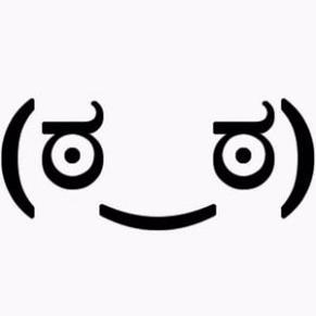 Memeulous profile photo