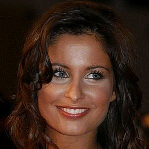 Malika Menard profile photo