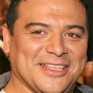 Carlos Mencia profile photo