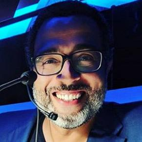 Anthony Mendez profile photo
