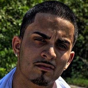 Julius Mendez profile photo