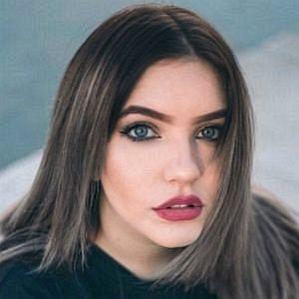 Karen Mendez profile photo