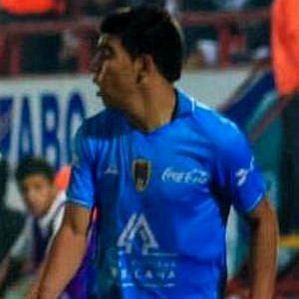 Luis Angel Mendoza profile photo