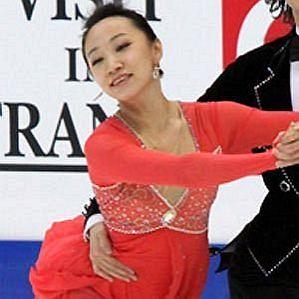 Wang Meng profile photo