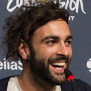 Marco Mengoni profile photo