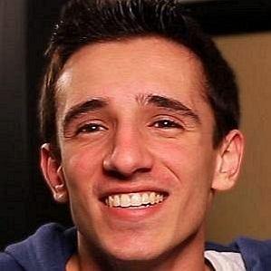 Anthony Mennella profile photo