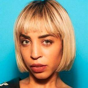 Jillian Mercado profile photo