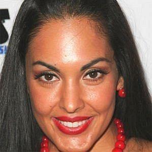 Nina Mercedez profile photo