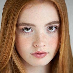 Mallory Merk profile photo