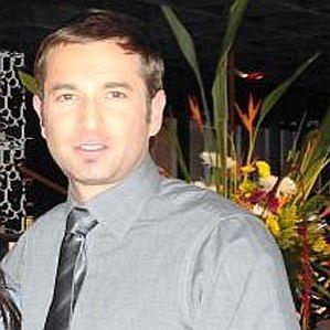 Luis Mesa profile photo
