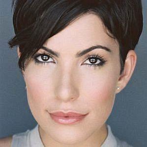 Gilli Messer profile photo