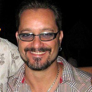 Chris Metzen profile photo