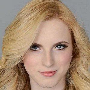 Whitney Meyer profile photo