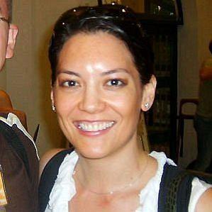 Anne Akiko Meyers profile photo