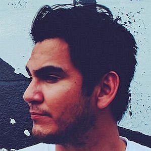 Edwin Meza profile photo