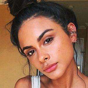 Sophia Miacova profile photo