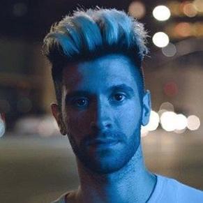 Joshua Micah profile photo