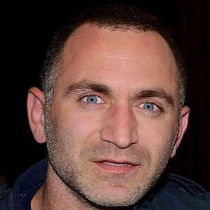 Shalom Michaelshwili profile photo