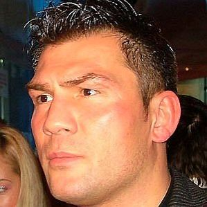 Dariusz Michalczewski profile photo