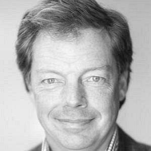 Chris Michel profile photo