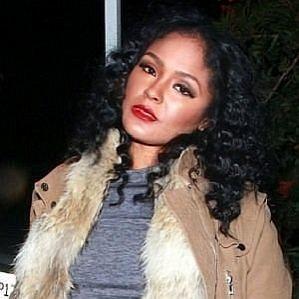 Maliah Michel profile photo