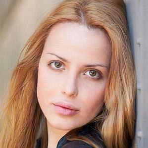 Julianne Michelle profile photo