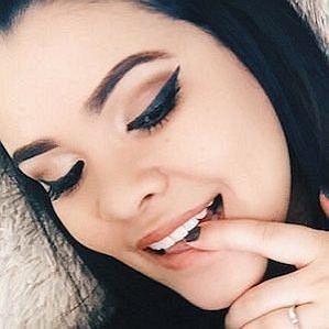 Peyton Michelle profile photo
