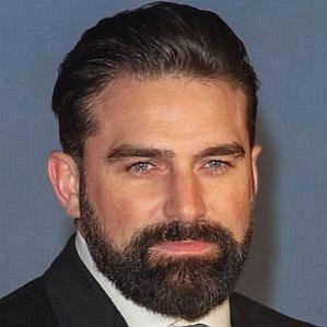 Anthony Middleton profile photo